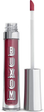 Buxom Full-On Lip Polish - Hannah (golden cranberry)