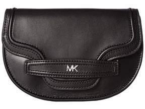 MICHAEL Michael Kors 16 mm (3/4) Bombe Belt Bag