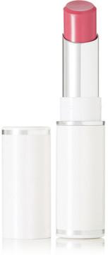 Lancôme - Shine Lover Lipstick - Inattendue 354