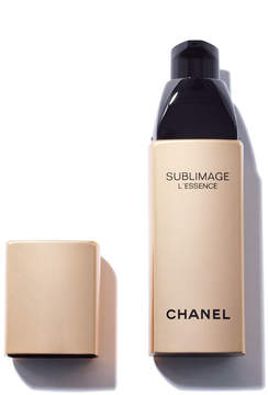 Sublimage L'Essence Ultimate Revitalizing And Light-Activating Concentrate