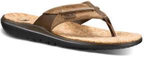 Teva Men's Terra-Float Flip Lux Sandal