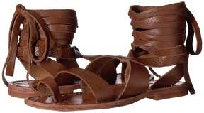 Sbicca Zaylee Women's Sandals