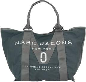 Marc Jacobs Logo Bag