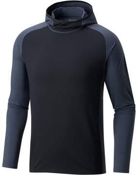 Mountain Hardwear Butterman Pullover Hoodie