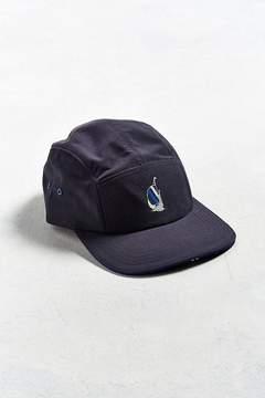 Nautica 5-Panel Hat