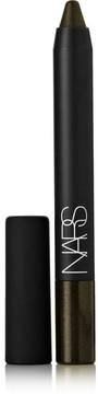NARS - Soft Touch Shadow Pencil - Aigle Noir