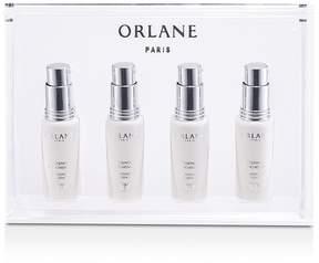 Orlane B21 Whitening Essence