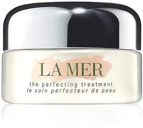 La Mer Women's The Perfecting Treatment