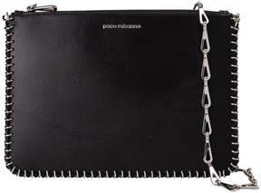 Paco Rabanne Shoulder Bag