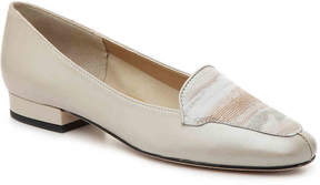 VANELi Fayette Loafer - Women's