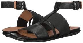 Gentle Souls Ophelia Women's Clog Shoes