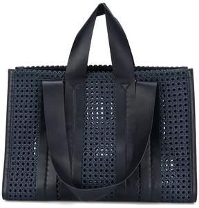 Corto Moltedo large 'Costanza' shoulder bag