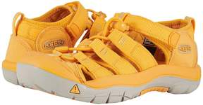 Keen Kids Newport H2 Kids Shoes