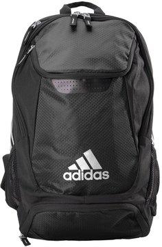 adidas Stadium Team Backpack 8153722
