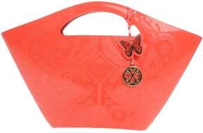 Christian Lacroix by KARTELL Handbags