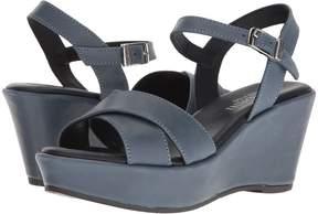 Cordani Garda Women's Sandals