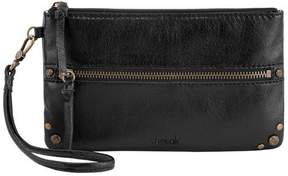 The Sak Women's Sanibel Charging Wristlet
