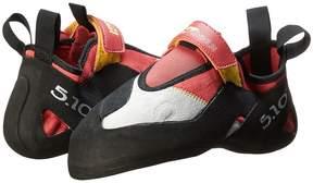 Five Ten Hiangle Women's Shoes