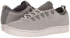 K-Swiss Classic 88 Sport Men's Tennis Shoes