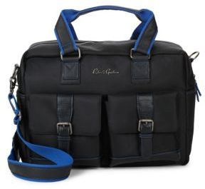 Robert Graham Spacious Duffle Bag