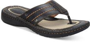 Børn Men's Jonah Sandals Men's Shoes