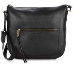 Cole Haan Marli Bucket Hobo Bag