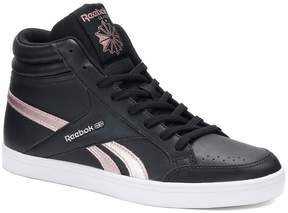 Reebok Royal Aspire 2 Women's High Top Sneakers