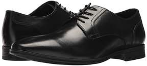Kenneth Cole Reaction Min Oxford Men's Lace up casual Shoes