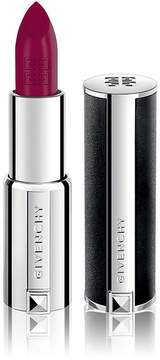 Givenchy Beauty Women's Le Rouge Lipstick