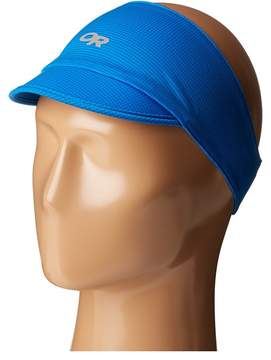 Outdoor Research Echo Visor Casual Visor