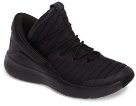 Nike Boy's Jordan Flight Luxe Sneaker