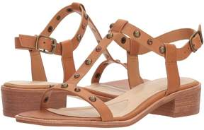 Isola Giana Women's Toe Open Shoes