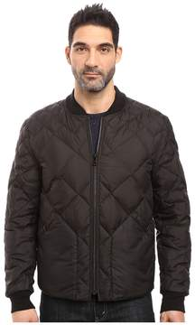 7 Diamonds Koin Jacket Men's Coat