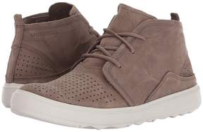 Merrell Around Town City Chukka Air Women's Shoes