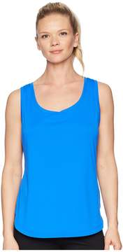 Columbia PFG Zero II Tank Top Women's Sleeveless
