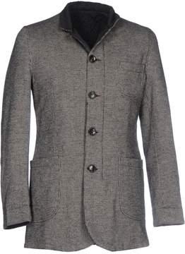 Capobianco Coats