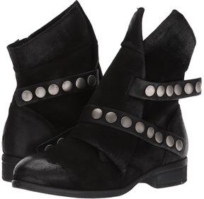 Miz Mooz Silvia Women's Pull-on Boots