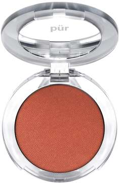 PUR Cosmetics PUR Château Cheeks Pressed Mini Powder Blush