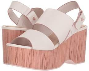 Kelsi Dagger Brooklyn Nash Women's Shoes