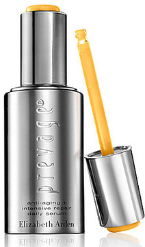 Elizabeth Arden Prevage® Anti-Aging Intensive Repair Daily Serum