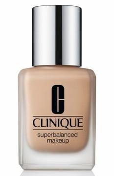 Clinique Superbalanced Makeup - Alabaster
