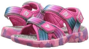 Primigi PAP 14493 Girl's Shoes