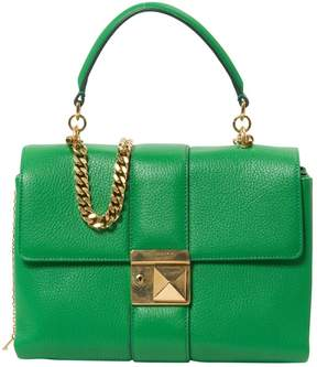Sonia Rykiel Leather handbag
