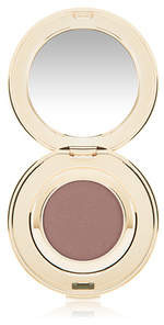 Jane Iredale PurePressed Eye Shadow - Taupe - matte mocha brown