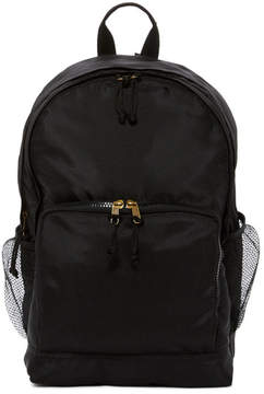 Madden-Girl Great Backpack