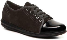 David Tate Women's Sierra Sneaker