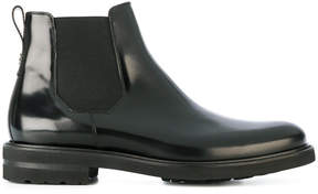 WANT Les Essentiels pull-on ankle boots