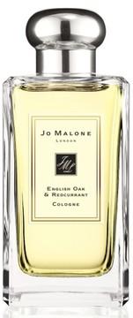 Jo Malone TM) English Oak & Redcurrant Cologne