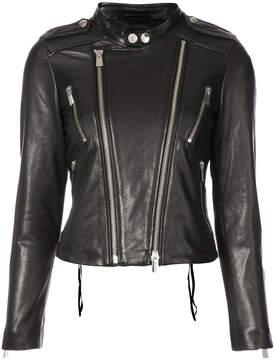 Anine Bing Bowie jacket