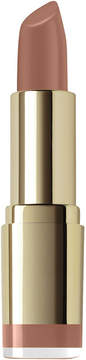 Milani Color Statement Lipstick - Bahama Beige